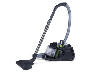 Electrolux-EL4021A-SilentPerformer-Cyclonic-Canister-Vacuum