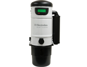 Electrolux PU3650 QuietClean
