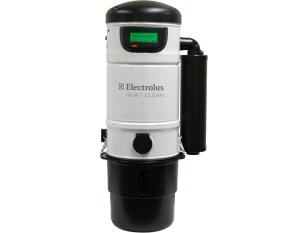 electrolux-pu3650-unit