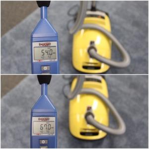 Miele-decibel-levels-image-fixed