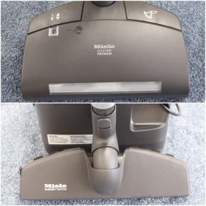 Miele-Marin-floor-brushes