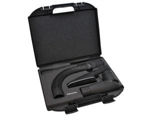 Miele-SCC10-CarCare-Accessory-Case