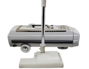 Powerteam-Perfect-vacuum
