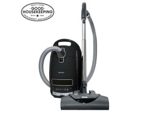 Miele-Complete-C3-Kona-Canister-Vacuum