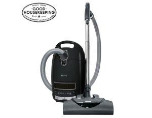 Miele-Complete-C3-Kona-Canister-Vacuum