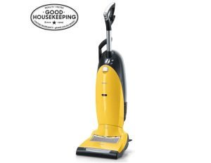 Miele-Jazz-Upright-Vacuum-Cleaner