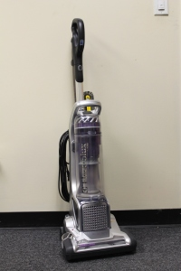 Electrolux EL8811A Precision Brushroll Pet Upright Vacuum