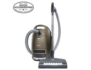 Miele-Complete-C3-Brilliant-Canister-Vacuum