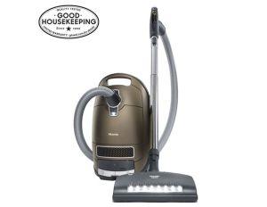 Miele-Complete-C3-Brilliant-Canister-Vacuum