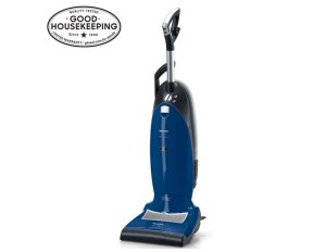Miele-Dynamic-U1-Twist-Upright-Vacuum