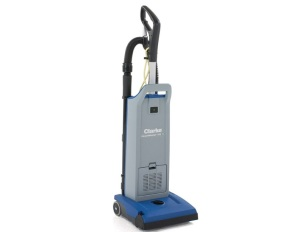 Clarke-CarpetMaster-112-Commercial-Vacuum