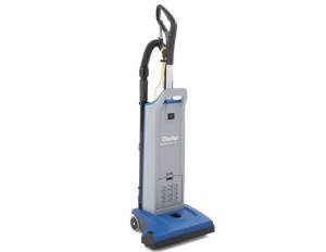 Clarke-Commercial-Vacuum-Cleaner