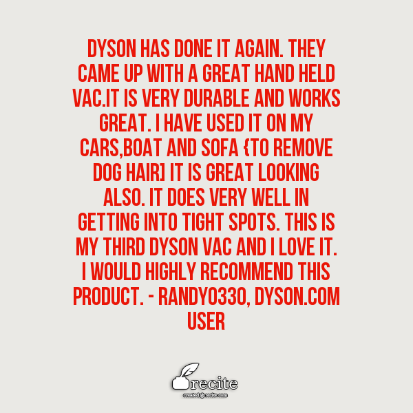 Dyson-V6-Car-and-Boat-product-review