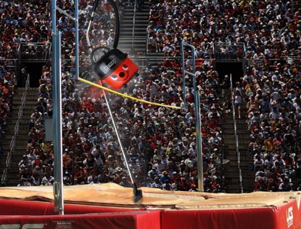 Numatic-Henry-Pole-Vaulting